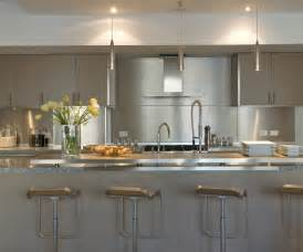Contemporary Style Kitchen Cabinets by 10 Amazing Modern Kitchen Cabinet Styles