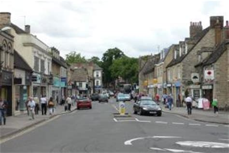 Plumb Centre Witney by Witney Eynsham Discover Your Local Area