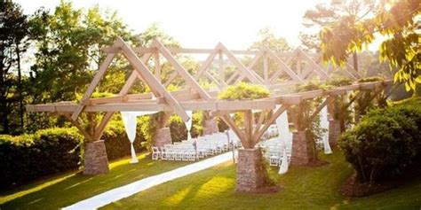 creek country club flat creek country club weddings get prices for wedding