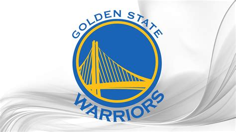 wallpaper golden state golden state warriors hd wallpaper picture image