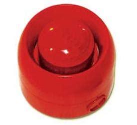 Passive Remote Indicator Gst C 9314p đ 232 n b 225 o ph 242 ng gst c 9314p