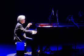 spartito  pianoforte  ryuichi spartiti gratis  pianoforte facebook