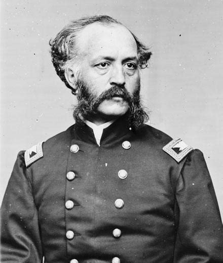 the commanders civil war generals who shaped the american west books civil war general pictures