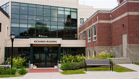Detox Brattleboro Vt by Stress Tests Brattleboro Memorial Hospital