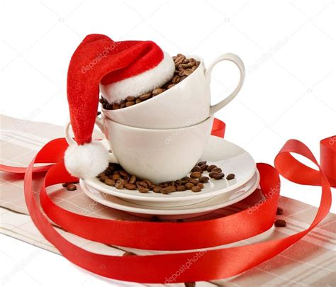 cafe natale coffee stock photo 169 bit245 7362763