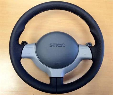 cambio al volante smartkits net sterzo sportivo con cambio al volante