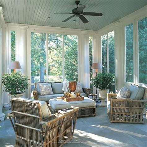 porch decor ideas 36 comfy and relaxing screened patio and porch design