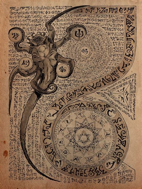 the black painting a novel books best 25 hp lovecraft necronomicon ideas on hp