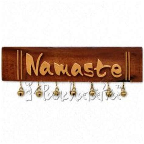 buy rustic sleeper wood name plate design in india