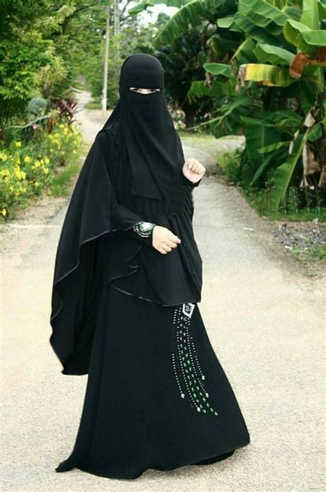 Abaya Dubai By Sofynice 104 882 best images about muslim on muslim black abaya and allah