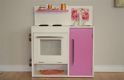 cucina fatta in casa come costruire una cucina fatta in casa per bambina