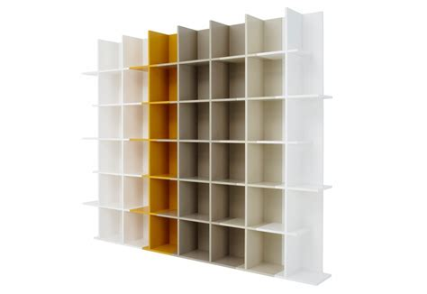 Ligne Roset Bookcase the bookcase with wood oka ligne roset luxury furniture mr