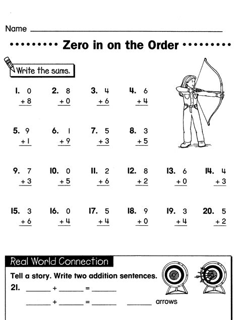 printable iq test for grade 1 grade 1 worksheets printable kiddo shelter