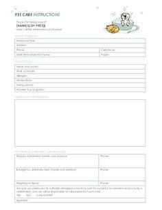 insurance spreadsheet template inspirational freeg walking invoice