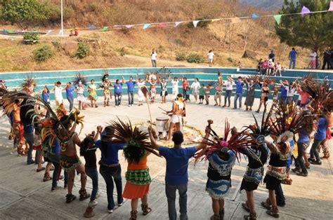 imagenes de festividades mayas tradiciones aztecas pictures to pin on pinterest thepinsta