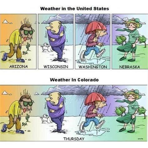 Colorado Weather Meme - 1000 images about colorado memes on pinterest funny