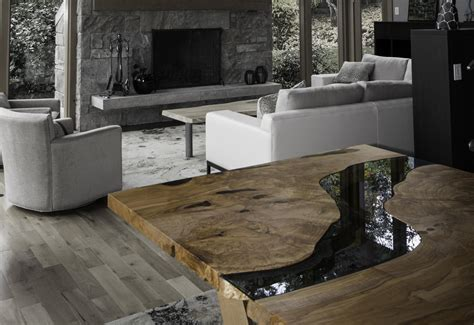 Living Room Furniture Designs by Welcome To Live Edge Design Remarkable Natural Custom