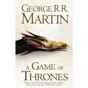 a game of thrones 0007459483 buy a game of thrones hardback reissue book 1 of a song of ice and fire online at awesomebooks