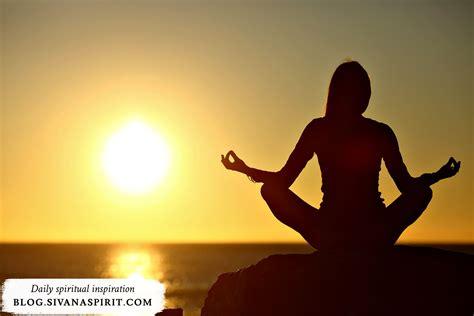 meditation challenges my meditation challenge