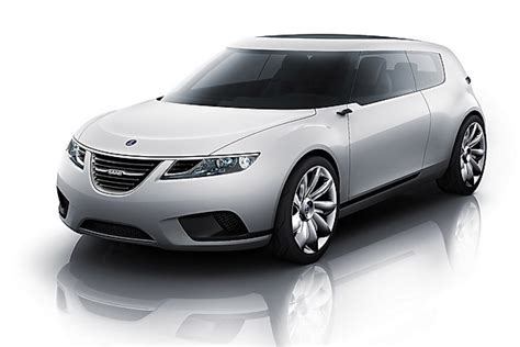 solar roof panels on saab hybrid concept car reviews and