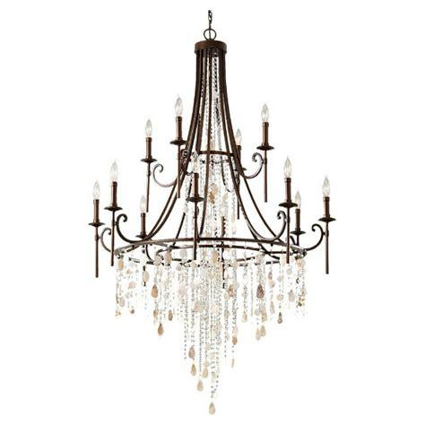 great room chandelier diva  diy