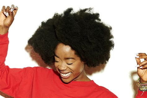 short 4c hair and growth 4c hair tips essence com