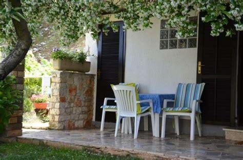 appartamenti privati parenzo appartamenti parenzo top alloggi in parenzo croazia