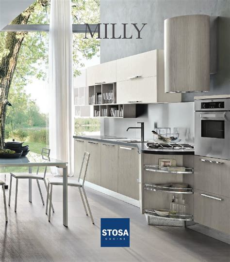 catalogo cucine moderne catalogo cucine moderne catalogo cucine moderne with