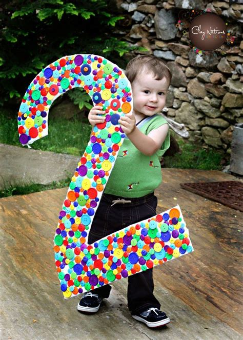 2nd Birthday Decorations At Home by Pin By Abra Johnson On Birthday Ideas Pinterest