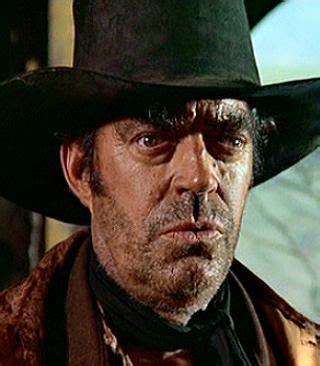 cowboy film baddies pinterest the world s catalog of ideas