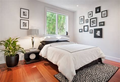 schlafzimmer accessoires black and white bedroom ideas everybody can enjoy the