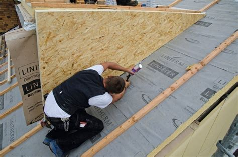 Pur Dämmung Hersteller by Sandwichplatten Dach Preise Sandwichplatten F R Das Dach