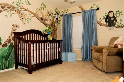 charming baby boy room ideas find ideas that for your baby s and create a stylish room