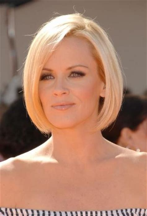 current pictures of jenny mccarthys hair 25 best jenny mccarthy bob haircut images on pinterest