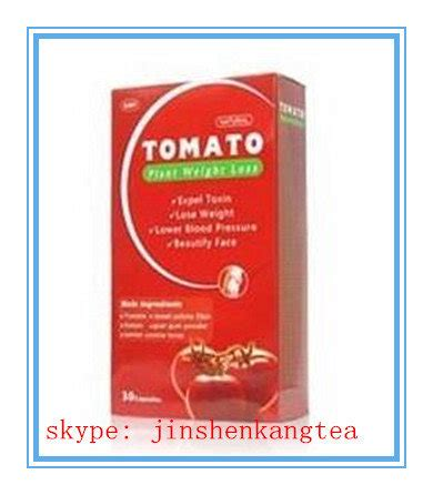 Terbatas Plant Energy Slimming Gel 2015 selling tomato plant weight loss oem slimming products id 8458843 product details