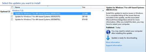 Cpu Gaming Amd X4 R7 240 Ram 8gb Hdd 1tb kox on pc get torrentfunk with image 183 nagadammmas