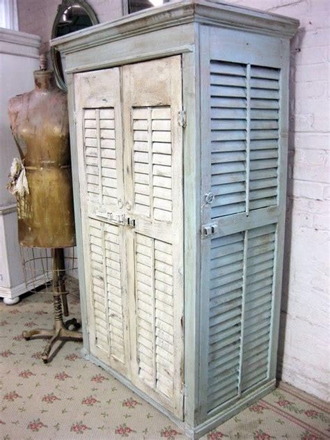 hiding  garage  basement water heater