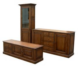 Home Furniture by Wooden Furniture Designs Wooden Furniture Shops In