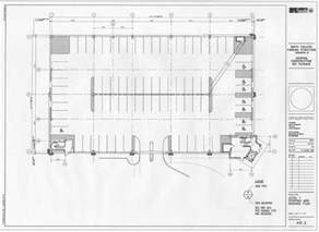 smith college parking structure parking garage design guidelines what are some typical