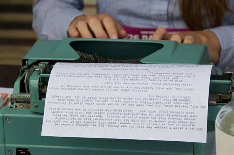 Killer Cover Letter Opening Lines 8 Things You T Tried When Writing A Killer Cover Letter