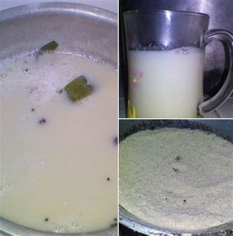 membuat bolu jahe cara membuat susu kedelai kasih jahe cengkeh kapulaga