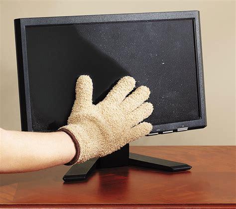 Micro Fiber Glove microfiber gloves in dusters