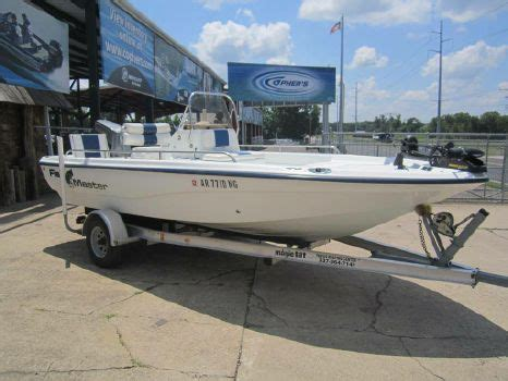 copher s boat center inc fort smith ar page 1 of 1 polar boats boats for sale boattrader