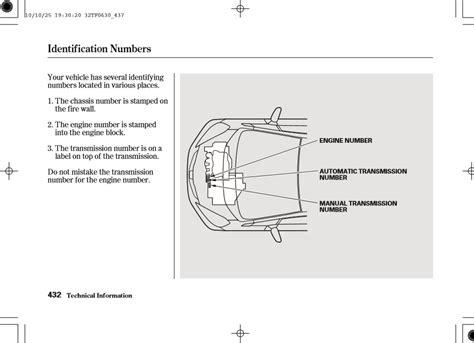 Honda Service Manual by Honda Jazz Service Manual Zofti Free Downloads