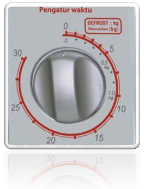 Microwave Oven Sharp R 222y jual sharp microwave oven r 222y silver cek microwave