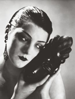 man ray photofile art gallery of new south wales archive man ray