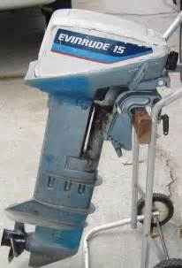 evinrude 15hp related keywords amp suggestions evinrude