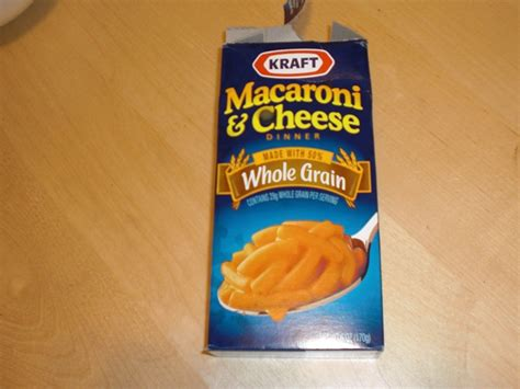 whole grain kraft mac and cheese mac and cheese comparisons blueberry hil