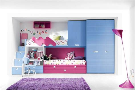 unisex bedroom ideas awesome unisex bedroom decorating ideas for kids
