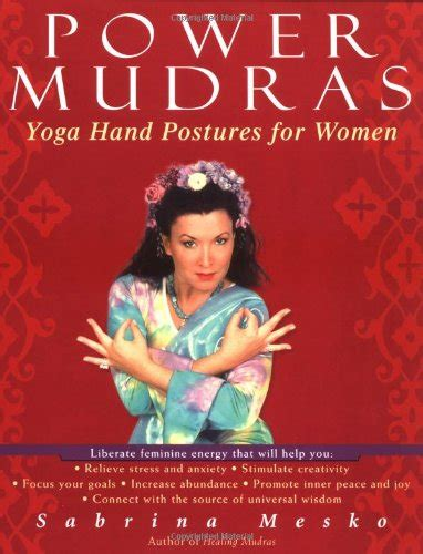 health in your hand seven mudras for amazing health buddha hand gestures or mudras and meanings